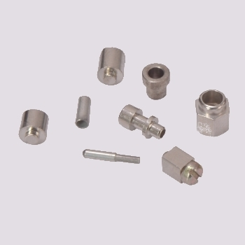 Brass Components05