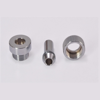 Brass Components011