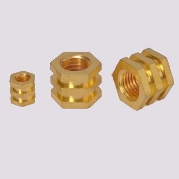 Brass Inserts01