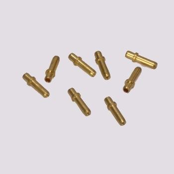 Brass Togel Switch Parts