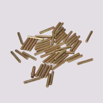 Brass Toggel Pin Parts