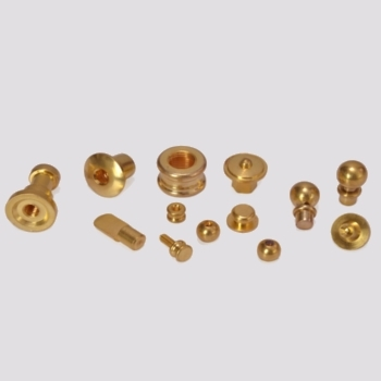 Brass Hardware Accessories