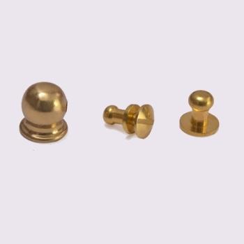 Brass Parts2