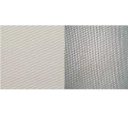 Spun Filament Woven Filter Fabric