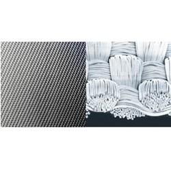 Multi Filament Woven Filter Cloth
