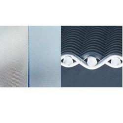 Mono Filament Filter Fabric