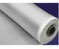 Fiber Glass Woven Filter Fabric