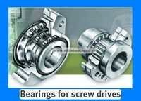 INA Ball Screw Support Bearing