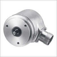 Electric Encoder