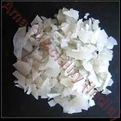 Caustic Soda Flakes