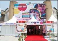 Tex Trends India 2012