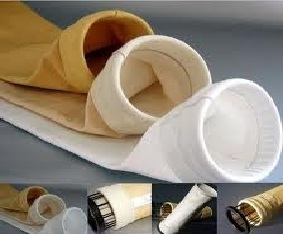 Readymade Stiched Filter Bags
