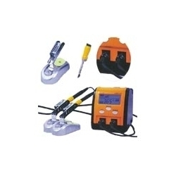 Lead Free Soldering System