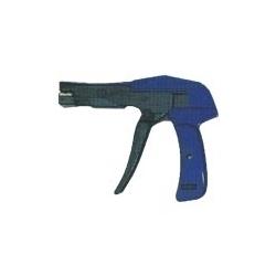 Taping Gun