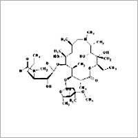 API Azithromycin Impurity F