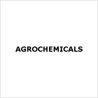 Industrial Agrochemicals