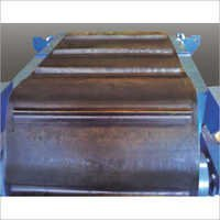 Overband Magnetic Separator Belt