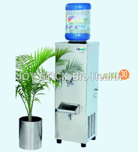 Kelvin Water Cooler/Chiller