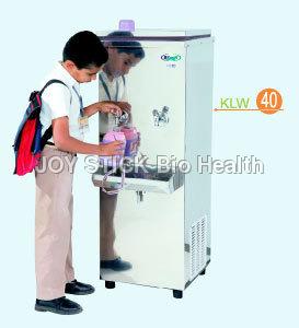 Kelvin Water Coolers