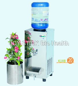 Kelvin Water Chiller