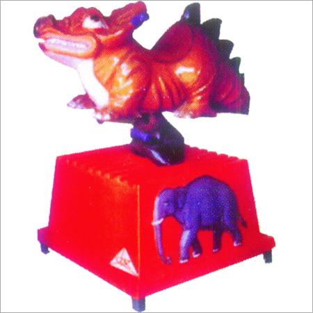 Rhino Rides