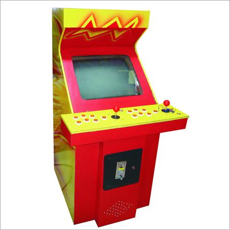 Sonic Viedo Games
