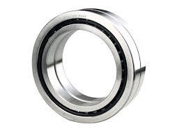 Two Way Ball Bearing