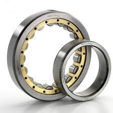 Russian Bearings