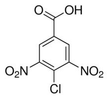 4 Chloro 3 5 DiNitro Benzoic Acid
