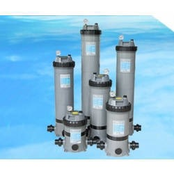 Swimming Pool Cartridge Filters