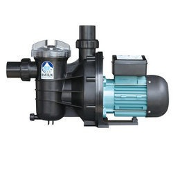 Domestic Swimming Pool Pump Manufacturer, Supplier, Exporter in ...