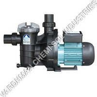Domestic Swimming Pool Pump