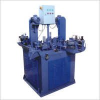Pneumatic Special Drilling Machine