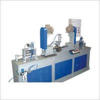 Hydro Pneumatic Drill Machines
