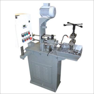 Hydro Pneumatic Deep Drilling Machine
