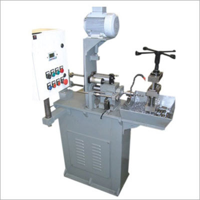 Hydro Pneumatic Deep Drilling Machine