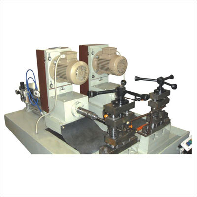 Hydro Pneumatic Multiple Deep Drilling Machine