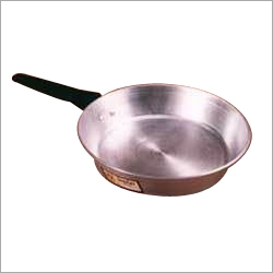 Aluminium Cooking Pan
