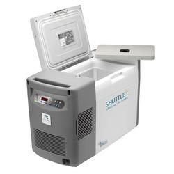 Portable Laboratory Freezer
