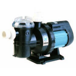 Suction Sweeper Motor Pump