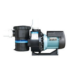 Swimming Pool Circulation Pumps