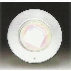 Stainless Steel Underwater Light RGB-H200 series