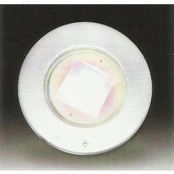 Stainless Steel Underwater Light RGB-H200 series