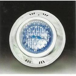 Stainless Steel Underwater Light UL- NS150 Series