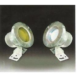 Stainless Steel Underwater Light UL-F20A
