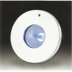 Stainless Steel Underwater Light UL-H100 Series