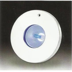 Stainless Steel Underwater Light UL-H100 Series