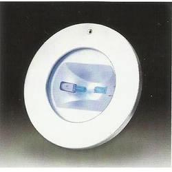 Stainless Steel Underwater Light UL-H200 Series