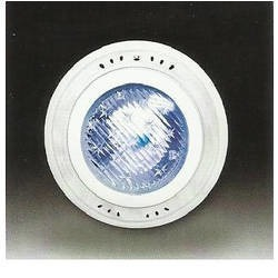 Stainless Steel Underwater Light UL-NS75 Series