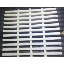 Anti Skid Grating 3 Pin